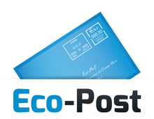 ECO-POST
