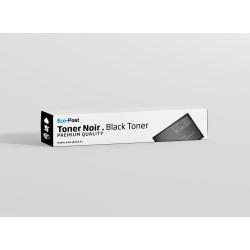 Compatible CANON 2784 B 002 - Toner noir C-EXV 27